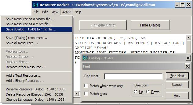 Хакер программы как создать